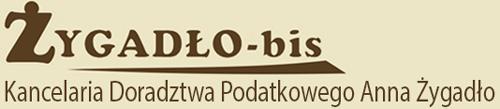 Kancelaria Doradztwa Podatkowego Anna Żygadło